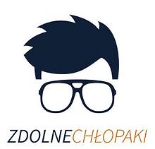 Przechwytywanie_edited.png