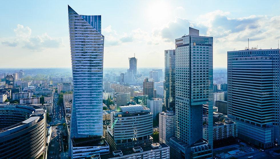 Warsaw%20city%20center_edited.jpg