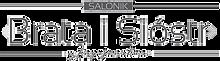 SLAONIK_edited.png