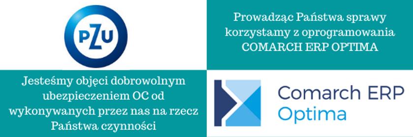 Ciemnoniebieska_Fikcja_Literacka_e-Promo