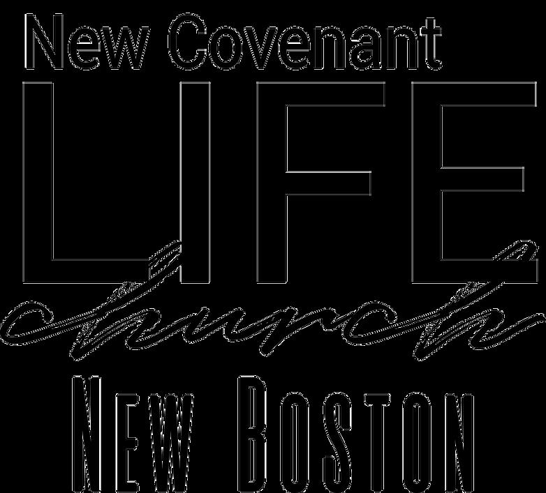 nclcnb logo.png