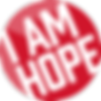 I_AM_HOPE_LOGO_0001_red_739x.png