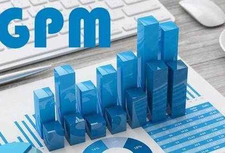 IGP-M acumula alta de 32,02% em 12 meses até abril