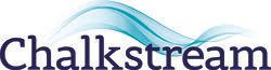 Chalkstream_Logo_NoLTD - small.jpg