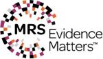 MRS logo.png