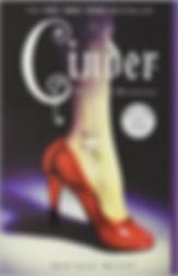 cinder.jpg