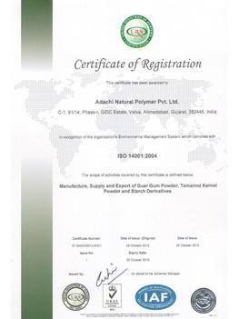 ISO-14000-0011.jpg