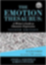emotion thesaurus second edition.jpg