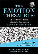 emotion thesaurus second edition.jpg
