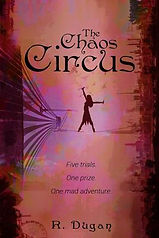 The Chaos Circus