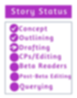 Story Status Project Pride.png