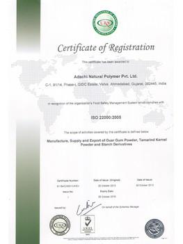 ISO-22000-0011.jpg