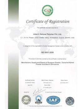 ISO-9001-NABCB-001-1.jpg