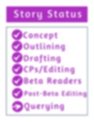 Story Status TCC.png