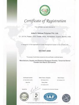 ISO-9001-UKAS-0011.jpg