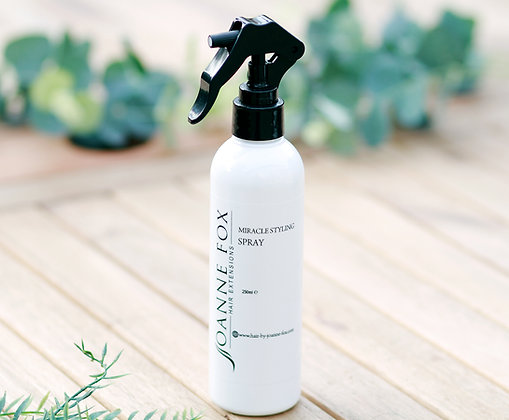 Miracle Mist Styling Spray