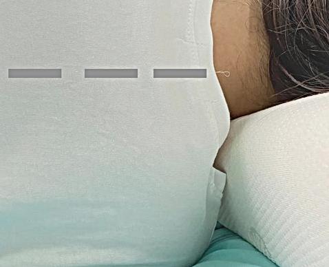 Pillow 4.png