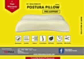 Pillow 2.jpeg