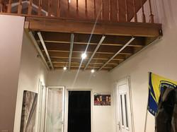 rails-placo-pour-mezzanine