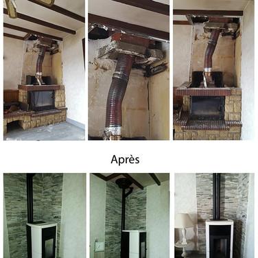 aménagement-remplacement-cheminée-par-poele-à-ganules.jpg