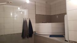 salle-de-bain-particulier