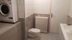 aménagement-salle-de-bain