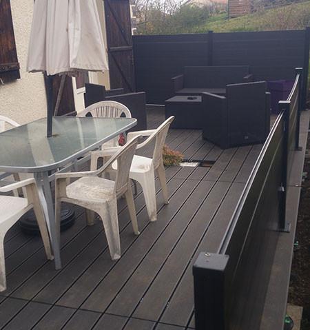pose-terrasse-extérieure-composite.jpg