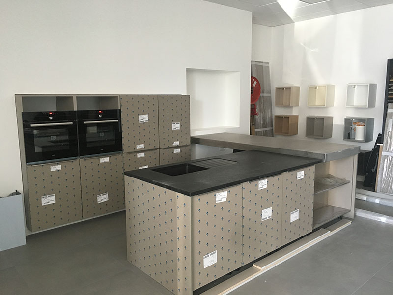 pose-et-agencement-Showroom-Cuisiniste