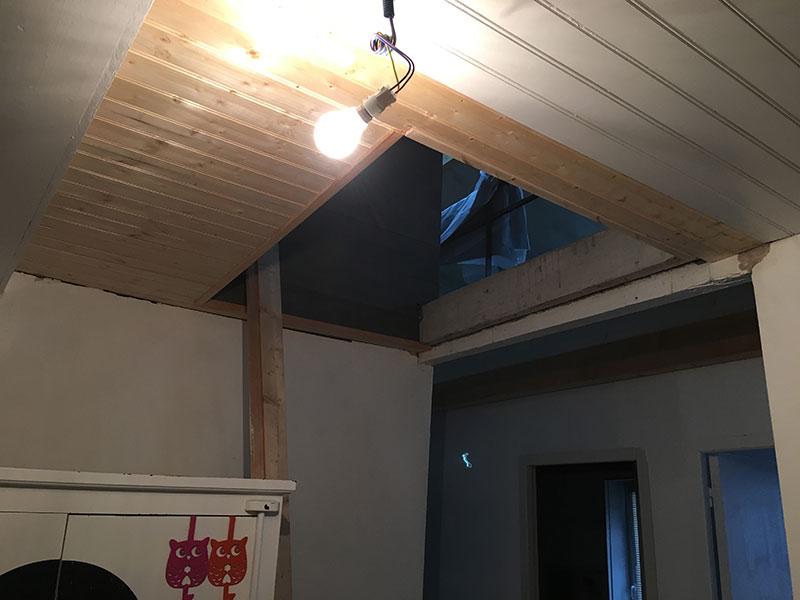 ouverture-plafond