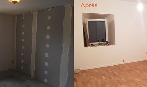 rénovation-chambre.jpg