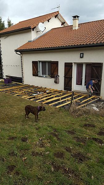 préparation-pose-terrasse-composite