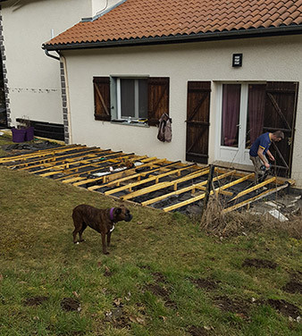 préparation-pose-terrasse-composite.jpg