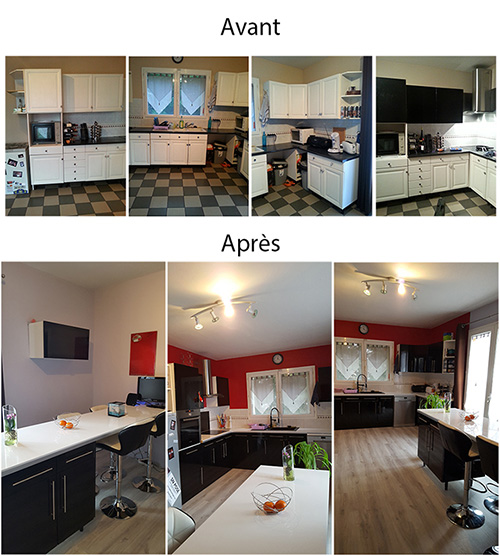 rénovation-cuisine-avant-après