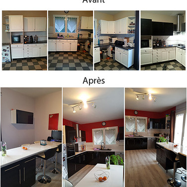 rénovation-cuisine-avant-après.jpg