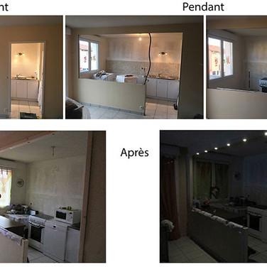 aménagement-ouverture-cuisine-sur-salon.jpg