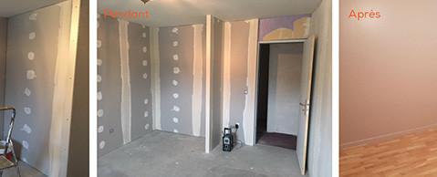 rénovation-chambre-et-aménagement-de-placard.jpg