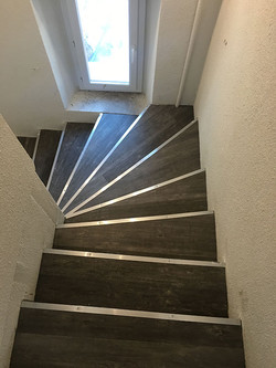 escalier-rénové