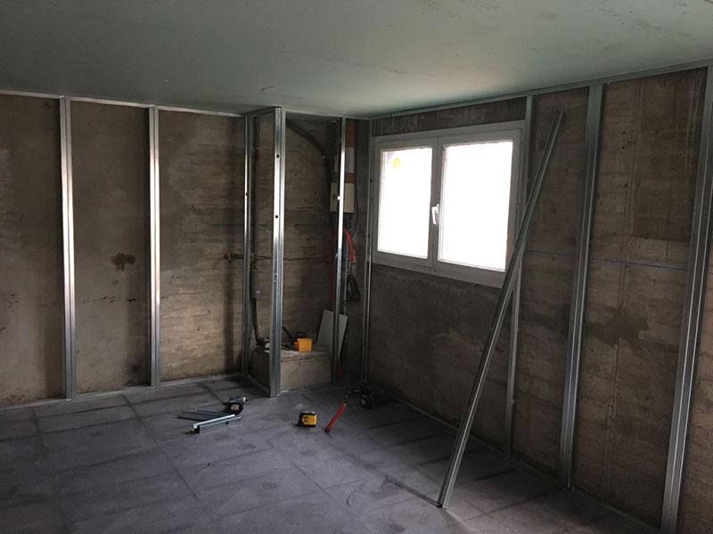 Rail-placo-aménagement-salle-jaccuzzi-(6)