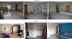 rénovation-chambre-à-coucher