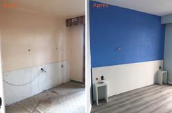 Rénovation-chambre-d'hôtel