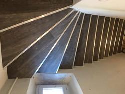 marches-escalier-après-rénovation