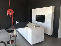 cuisine-Showroom-Cuisiniste