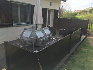 terrasse-composite-extérieure