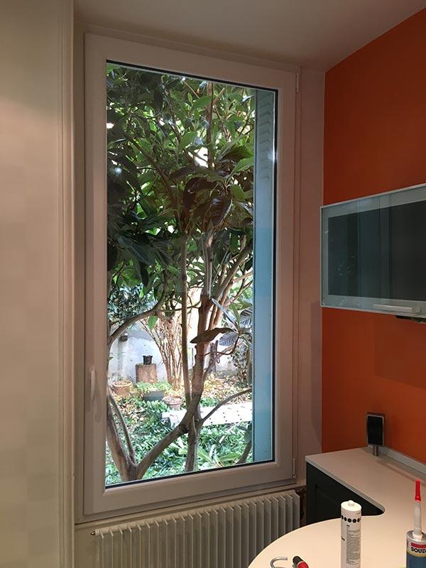 Pose-de-fenêtres