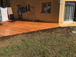 terrasse-bois-vitrifiée
