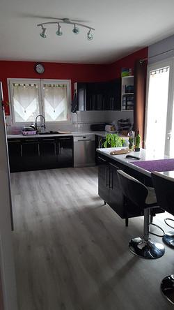 cuisine-rénovation