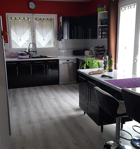 cuisine-rénovation.jpg