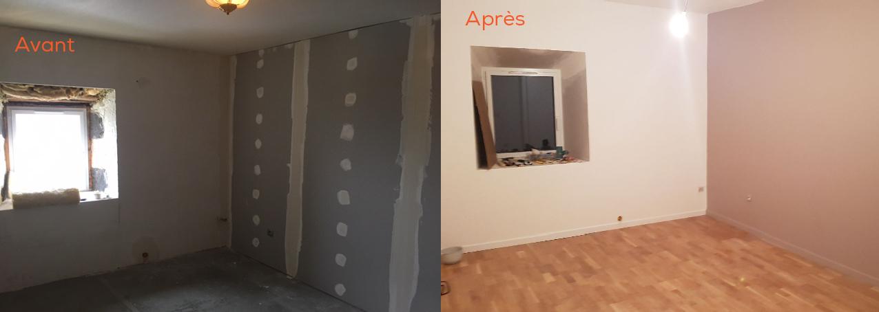 rénovation-chambre