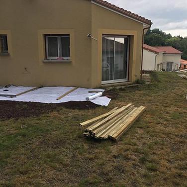 pose-terrasse-bois-préparation.jpg