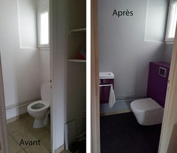 WC-suspendus